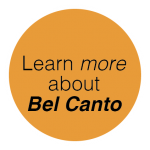 bel canto-button-08