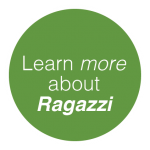 learn more about ragazzi-08