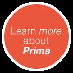 prima-button-08