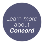 concord-button-08